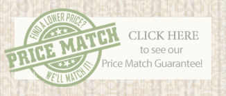 price-match.png