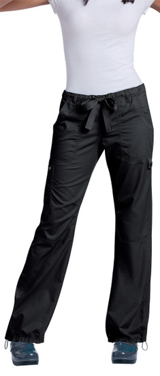 Koi Women's Lindsey Pant (34 Color Options)