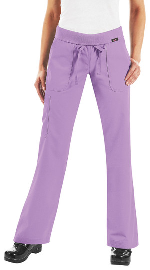 Koi Women's Morgan Pant (17 Color Options)