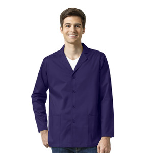 Wonder Work Volunteer Men's Blazer (8 Color Options)