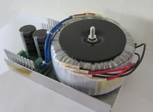 PS-10N68 - 1000W 68V Power Supply