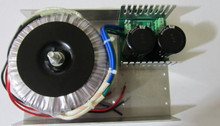 PS-15N70 - 1500W 70V Power Supply