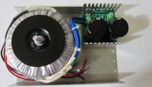 PS-15N95 - 1500W 95V Power Supply