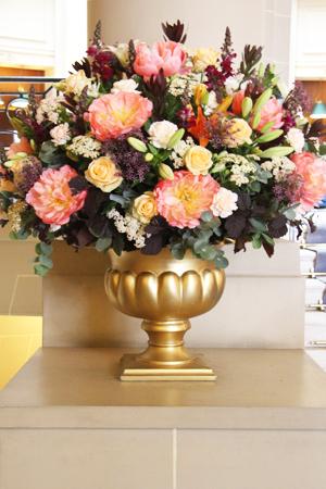 moyses-stevens-corporate-florist.jpg