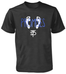 Standing On The Promises T-Shirt