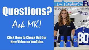 ask-mk-banner-sm.jpg