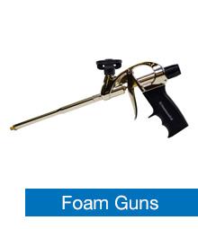 Pro Foam Gun Applicators