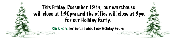 holioday-hours-banner3.png