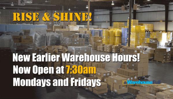 warehousepanaramicbanner.gif