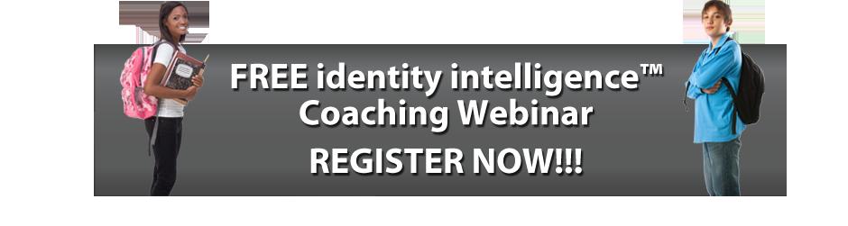 free-coaching-register.png