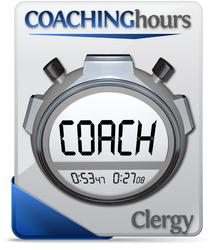 Coaching Hours - Clergy