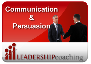 Coaching - Communication Skills