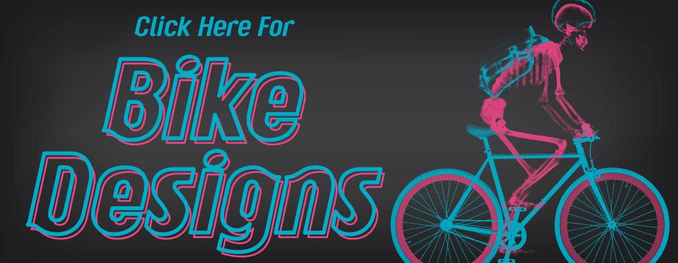 Bike Designs