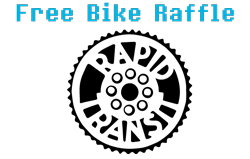 bike-raffle-small.jpg