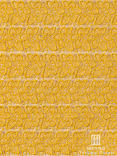 Lace H229 Yellow