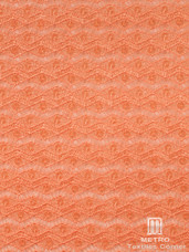 Lace H221 Peach