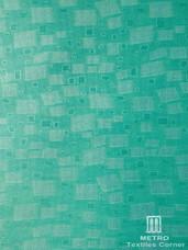 ''Sego'' SGHT62 Aquamarine