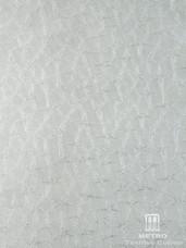 ''Sego'' SGHT71 Silver