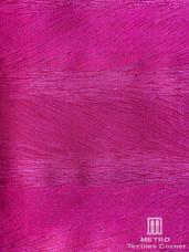 ''Sego'' SGHT76 Fuchsia Pink