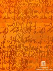 ''Sego'' SGHT82 Orange