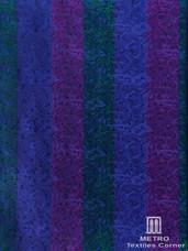''Sego'' SGHT88 Royal Blue/Purple/Green
