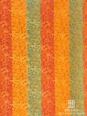 ''Sego'' SGHT90 Orange/Coral/Aqua