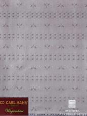 Carl Hahn Wagambari CHW01 Silver Grey