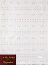 Carl Hahn Wagambari CHW02 White