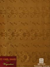 Carl Hahn Wagambari CHW03 Dark Gold