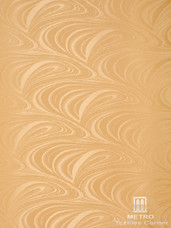 ''Sego'' SGHT107 Light Gold