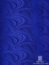 ''Sego'' SGHT108 Royal Blue