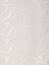 ''Sego'' SGHT109 White
