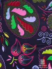 Vlisco Java Prints J366