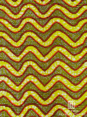 Vlisco Dutch Wax W1096