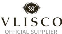 Official Vlisco Supplier