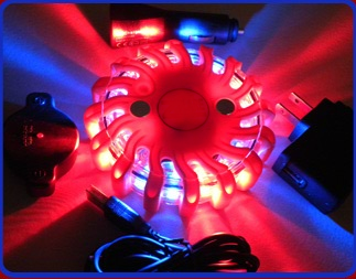 Pro_Flares-red_illuminated.png