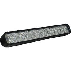 "Vision X XIL-320 XMITTER 18"" Euro Beam LED Light Bar"