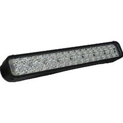 """Vision X XIL-321V XMITTER 18"""" Flood Beam LED Light Bar"""