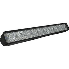 "Vision X XIL-400 XMITTER 22"" Euro Beam LED Light Bar"