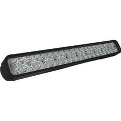 """Vision X XIL-401V XMITTER 22"""" Flood Beam LED Light Bar"""