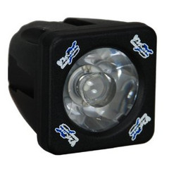 "FREE SHIPPING Vision X XIL-S1102 Solstice 2"" Square Spot Beam Solo LED Pod Light"