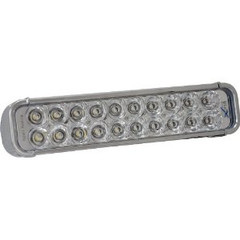 "Vision X XIL-200C XMITTER 12"" Euro Beam LED Light Bar"