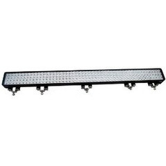 "Vision X XIL-2.800 42"" Xmitter Double Stack LED Light Bar"