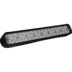 "Vision X XIL-321 XMITTER 18"" Flood Beam LED Light Bar"