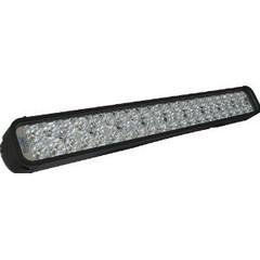"Vision X XIL-401 XMITTER 22"" Flood Beam LED Light Bar"