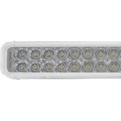 "Vision X XIL-320W XMITTER 18"" Euro Beam LED Light Bar (White)"