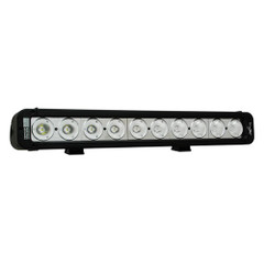 XIL-EP1020 EVO PRIME LED LIGHT BAR VISION X