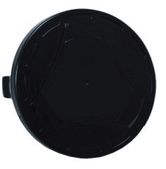"INFRARED FILTER LIGHT COVER 6.5"" ROUND VISION X PCV-6500IR"