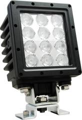 Vision X MIL-RXP1240W Ripper Xtreme Prime LED Light WHITE (40 degree)