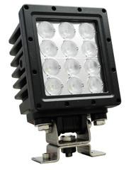 Vision X MIL-RXP1260W Ripper Xtreme Prime LED Light WHITE (60 degree)